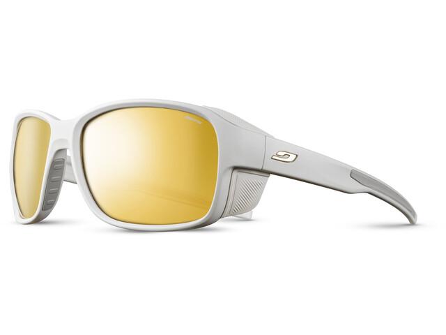 Julbo Monterosa 2 Reactiv Performance 2-4 Sunglasses, grey